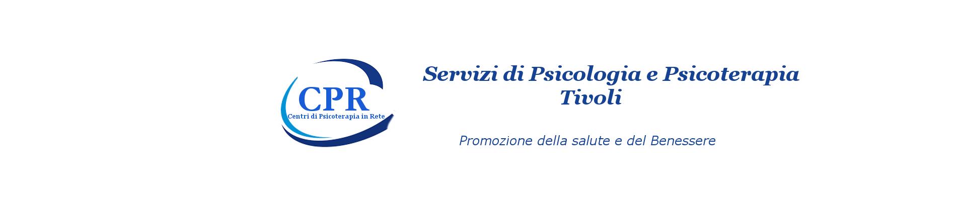 Servizio di psicologia solidale