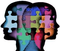 Servizi di Psicologia e Psicoterapia a Tivoli